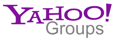 Yahoo adult group finder