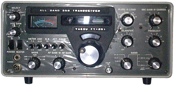 Index of /b/bg7nr//radio/yaesu on
