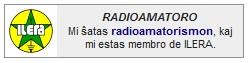 vikipedio Uzanto Radioamatoro