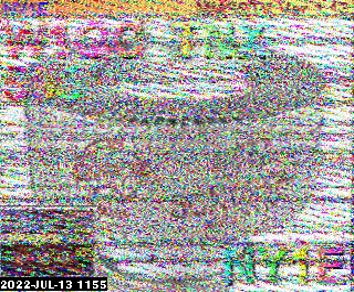 24-Oct-2021 13:34:17 UTC de F4HKJ