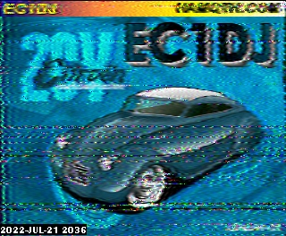 F4HKJ image#2