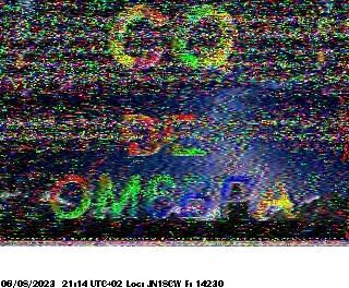 F4HKJ image#8