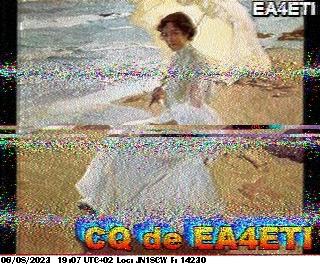 F4HKJ image#20