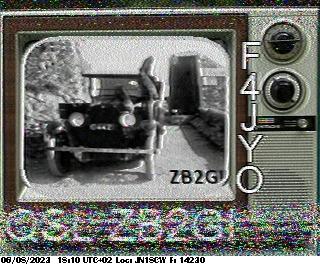 F4HKJ image#6