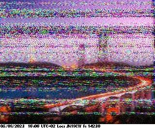 F4HKJ image#7