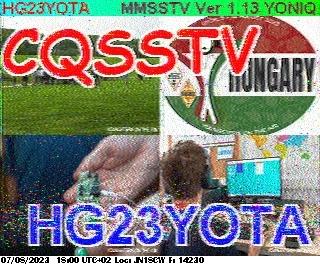 F4HKJ image#21