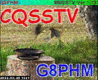 F4HKJ image#
