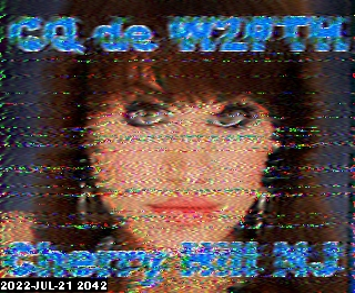 F4HKJ image#5