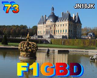 F1GBD/