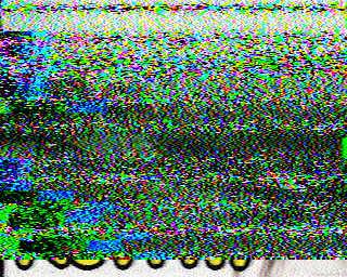 24-Mar-2017 01:43:58 UTC de KAØCSL