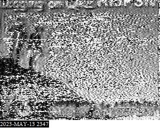 28-Jul-2021 17:51:33 UTC de N1DAY