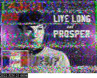23-Sep-2021 02:00:40 UTC de N1DAY