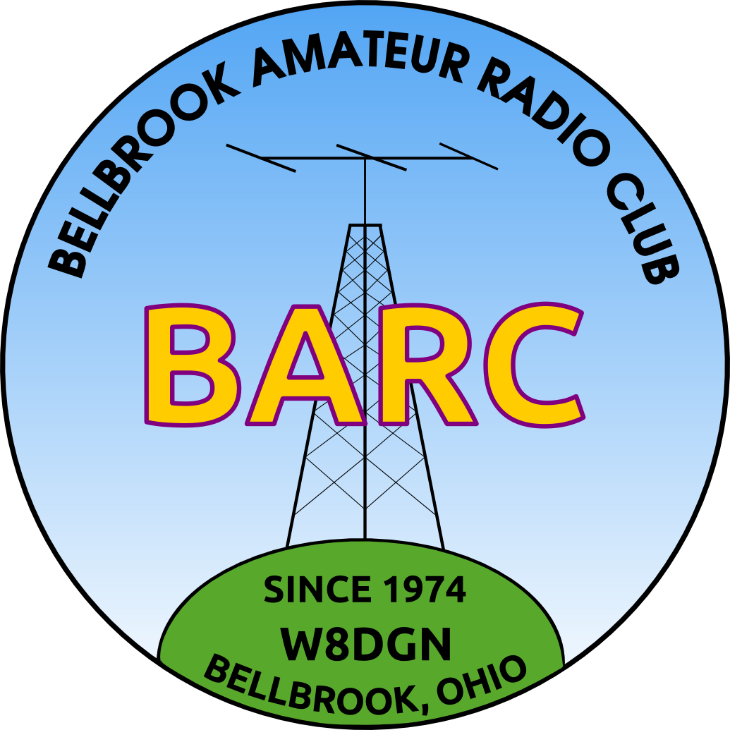 Bellbrook