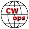 CW Ops