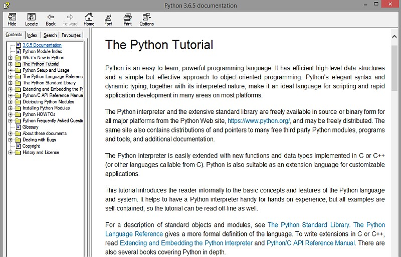 download python example programs for practice free