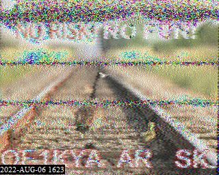 20-Sep-2020 21:02:45 UTC de SV2ROC
