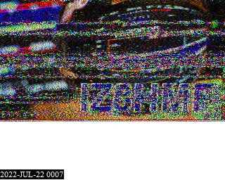 20-Sep-2020 21:02:45 UTC de SV2ROC