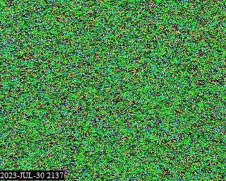 07-Mar-2021 13:49:55 UTC de SV2ROC