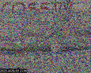 18-Apr-2021 12:29:48 UTC de SV2ROC