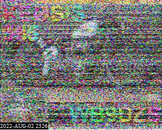 18-Apr-2021 12:29:48 UTC de SV2ROC