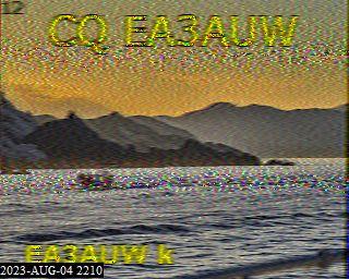 28-Jul-2021 00:01:51 UTC de SV2ROC