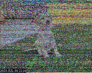 previous previous RX de SV2ROC