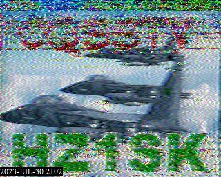 SV2ROC image#12