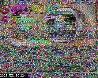 SV2ROC image#4