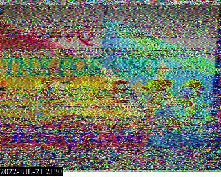 SV2ROC image#19