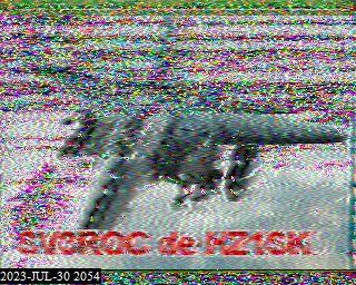 SV2ROC image#11