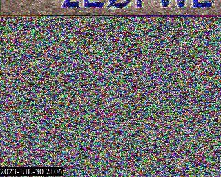 SV2ROC image#26