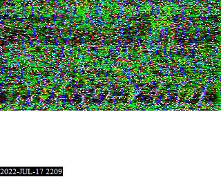 SV2ROC image#27