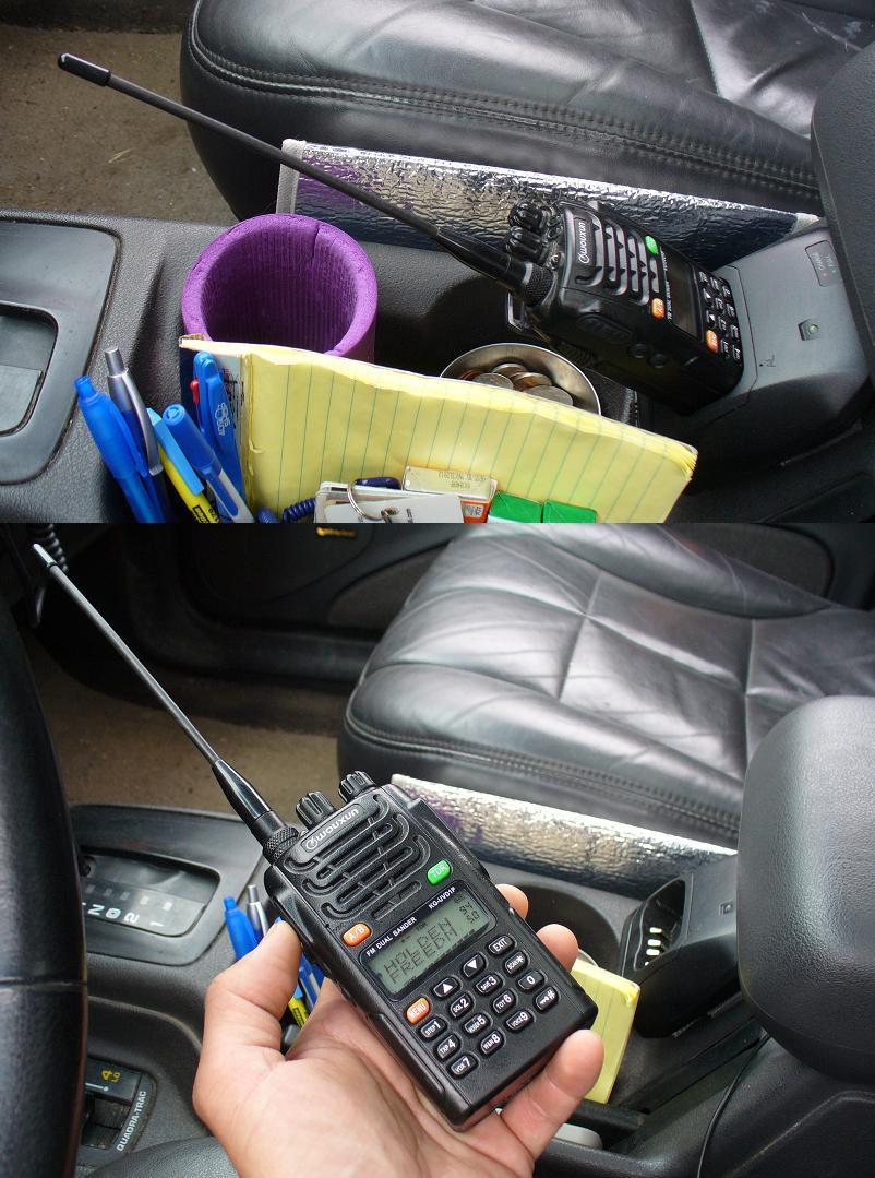 W1dlo S Amateur Ham Radio Page Http Qsl Net W1dlo