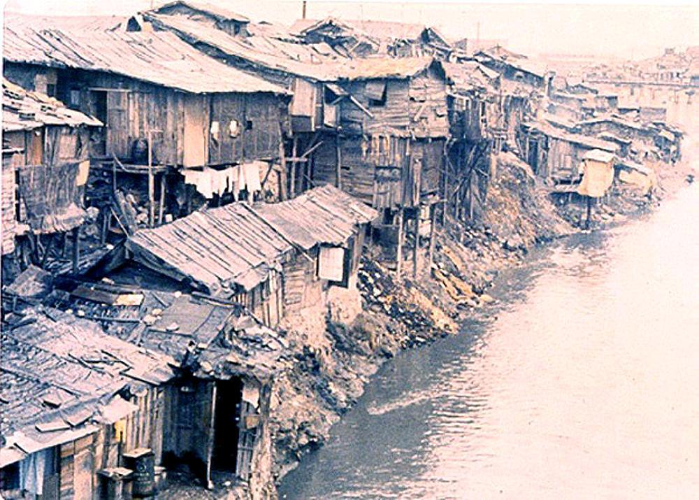 [Resim: seoul-shacks-1961.jpg]