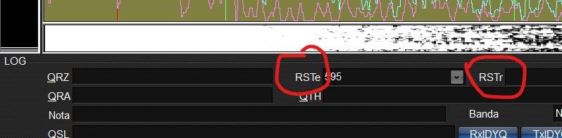 [Imagen: RSV_instead_of_RST.jpg]