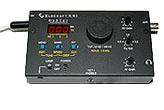 Elecraft? KX1 QRP Transceiver